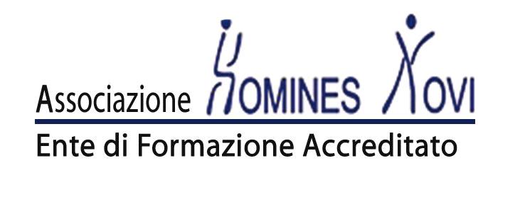 logo-HN_sito_apl